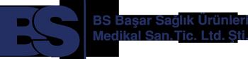 BS Başar Sağlık Ürünleri Medikal San Tic Ltd Şti